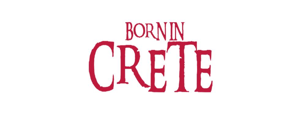 Born In Crete